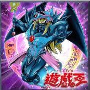 Nagato3